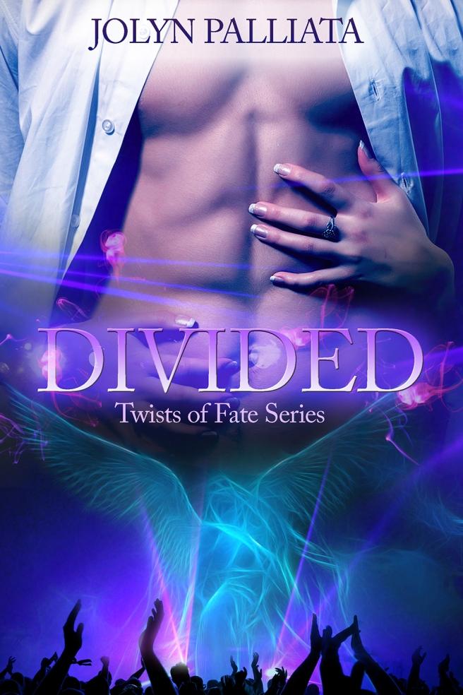 Divided_CVR_SML